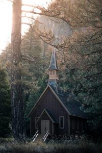 casey-horner-country-church-summer