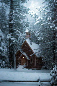 casey-horner-country-church-winter